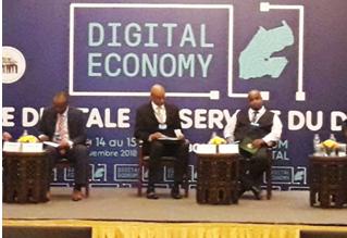 digital eco